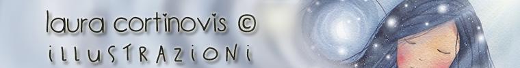 logo-shop-alittle-jpeg